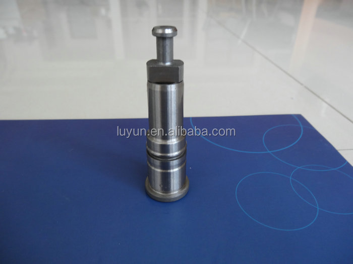Bosch Diesel Fuel Pump Plunger 2 418 450 067(2450/067) For Scania ...