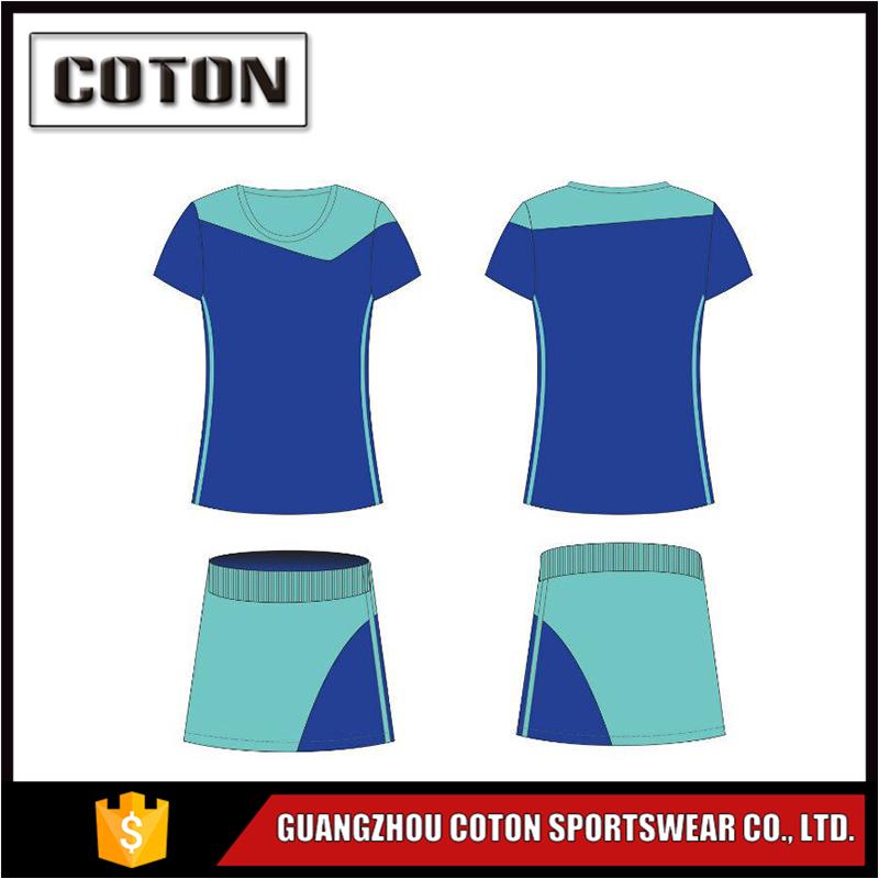 9006583280523 الشحن تصميم تنفس سريع تجفيف الملابس زي المنتخب الريشة الرياضية-ملابس ...