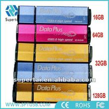 100% Full capacity USB 3.0 flash drives 128gb 64gb 32gb 16gb
