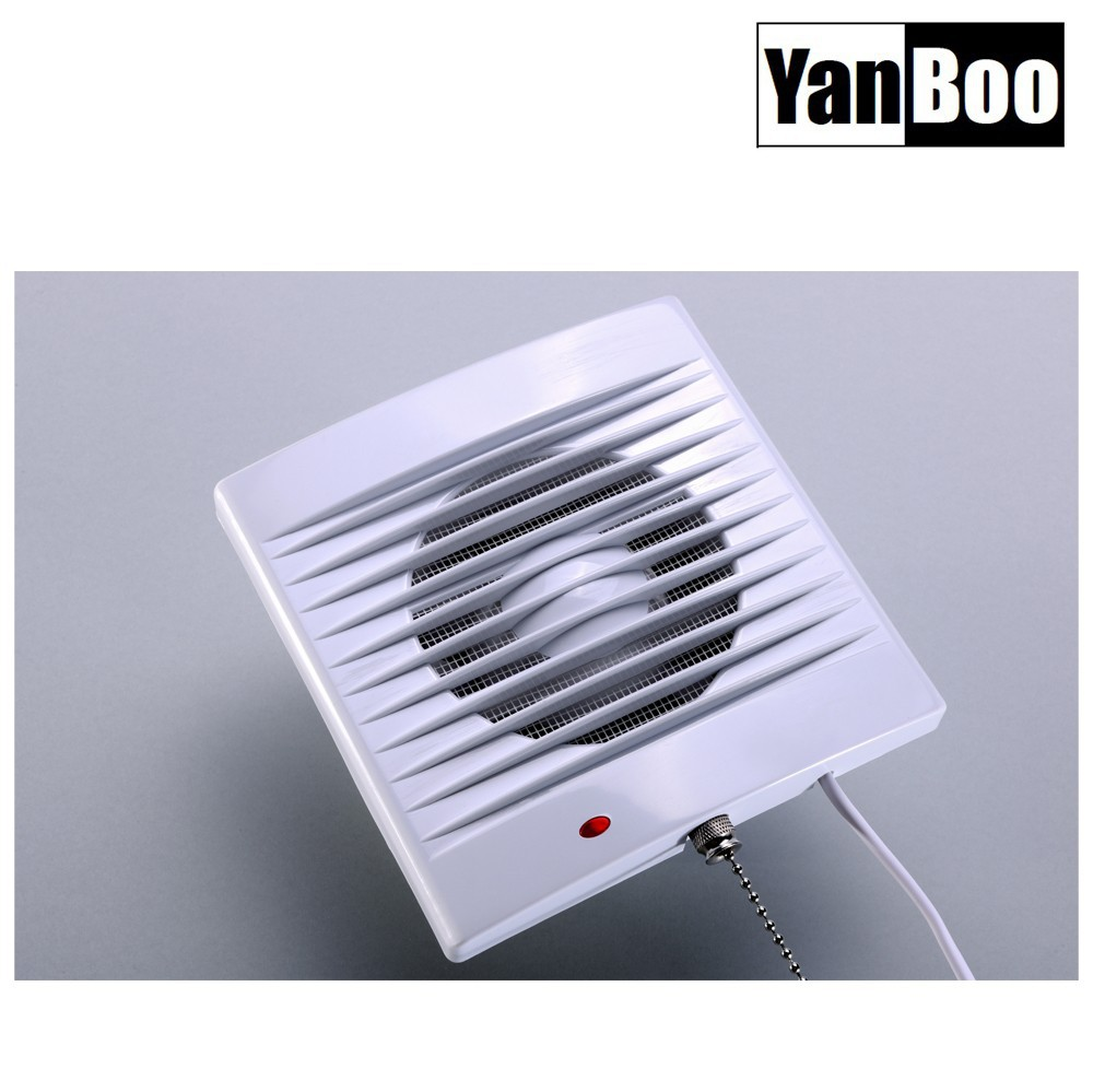 Wall Mounted Exhaust Fan Bathroom, Wall Mounted Exhaust Fan Bathroom  Suppliers And Manufacturers At Alibaba.com