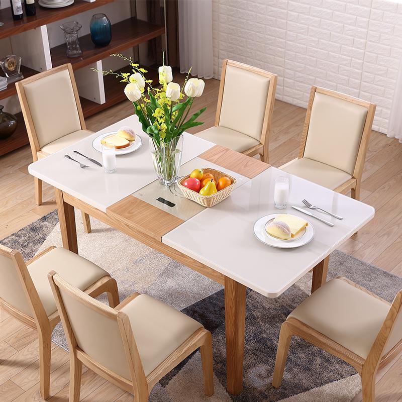 Venta al por mayor mesas baratos-Compre online los mejores mesas ...