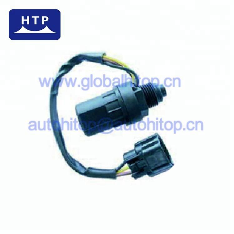 sensor, sensor direct from Shenyang Hitop Machinery