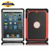 For IPad Mini 2 Cover, Hard Back Cover for IPad Mini 2 New Product in Laudtec
