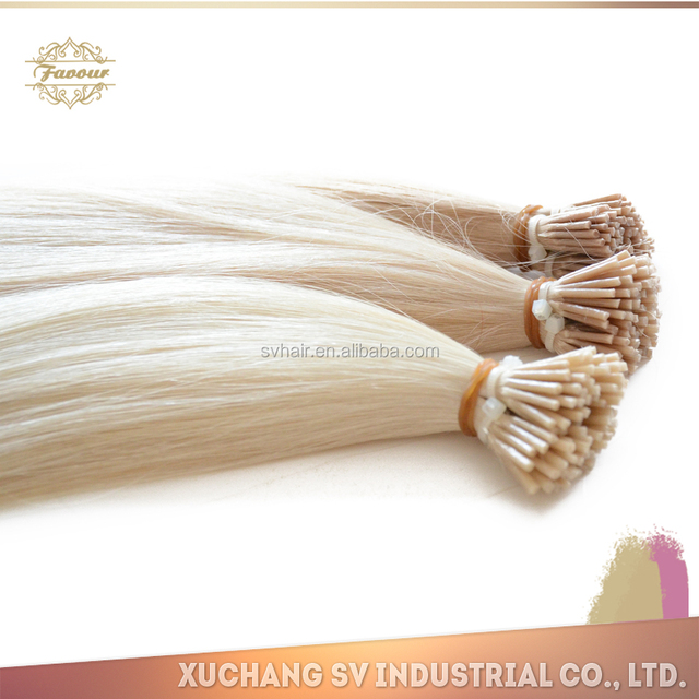 Buy Cheap China Indian Remy Stick Tip Hair Extensions Products Find