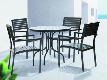 Cheap Outdoor Polywood Aluminum Bar Coffee Table Set For Rh255 Buy Cheap Ba