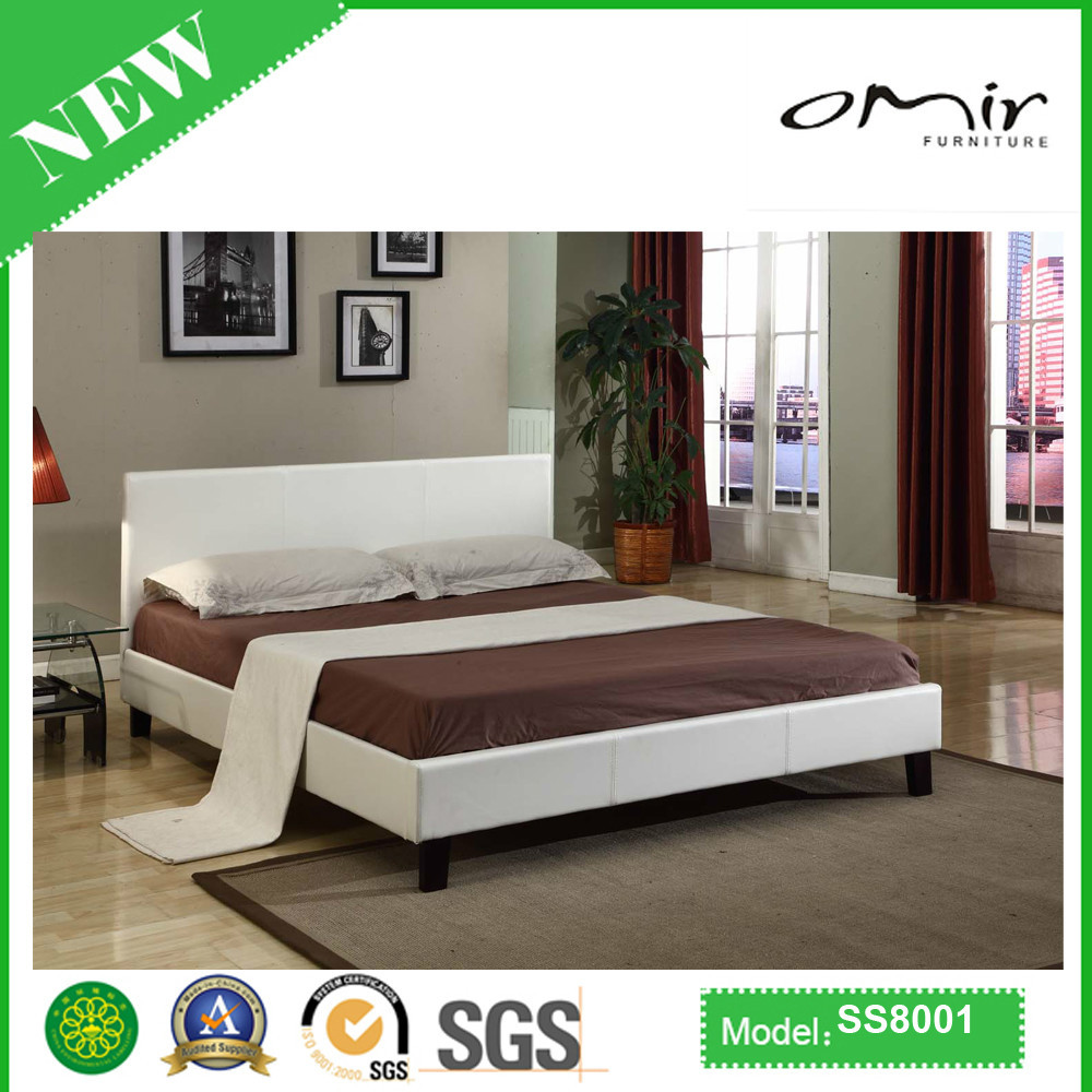- Super Quality Hot Sale Queen Size Folding Bed Ss8001 - Buy Queen