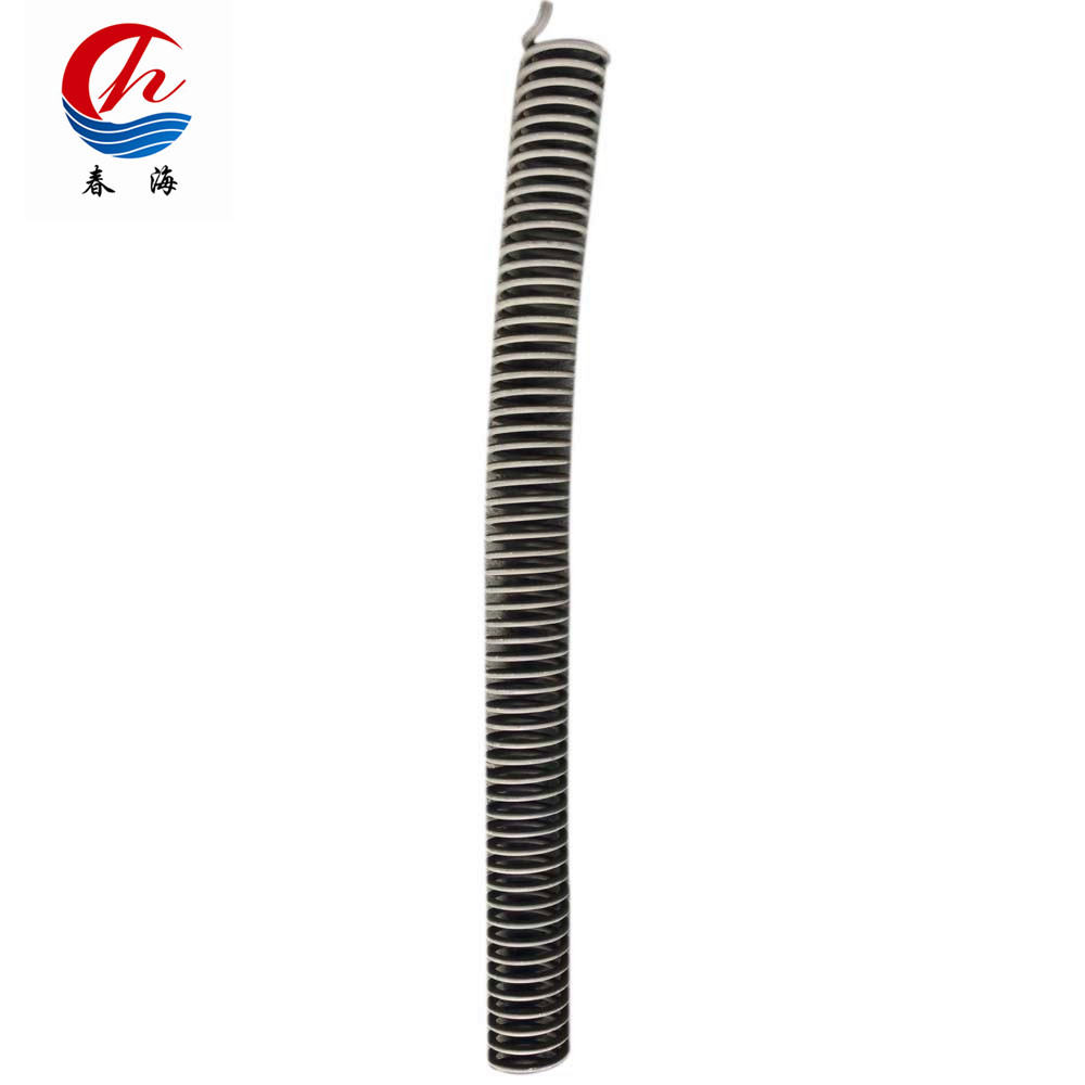 Nichrome Wire Heating Element, Nichrome Wire Heating Element ...