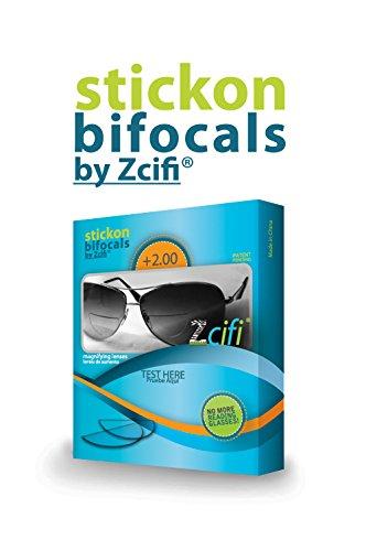 deals on bifocals