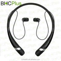New & Hot Bluetooth Neckband Wireless Headset
