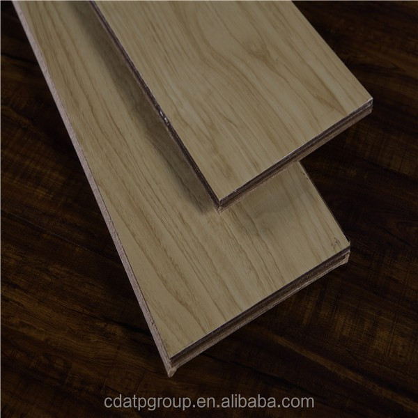for your anderson home laminate youtube flooring the floors specials stunning elegant floor quality sale best cheap pergo black ideas