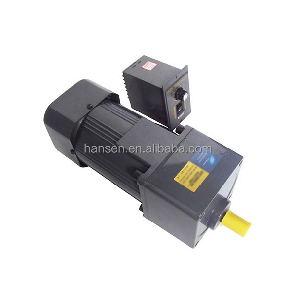 220v 2.2kw bbq grill motor,high quality made in china electric motors manufacturers,custom 700w small electric motor low rpm