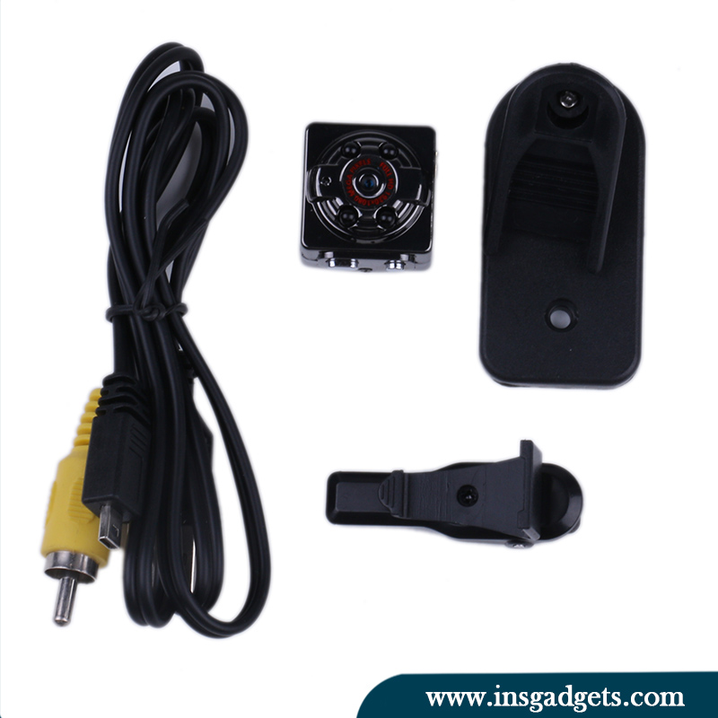 Mini dv md80 dvr video kamera, h0tPWP spor hd mini dv 1080 p manuel