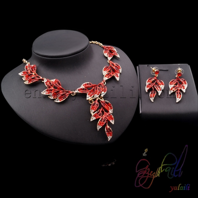 Buy Cheap China designer jewelry imitation Products Find China