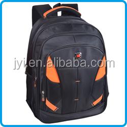 Marco polo рюкзаки мужские сумки чемоданы