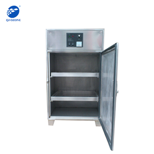 Ozone Clothes Disinfecting Cabinet, also for shoe, spoon and fork sterilizer