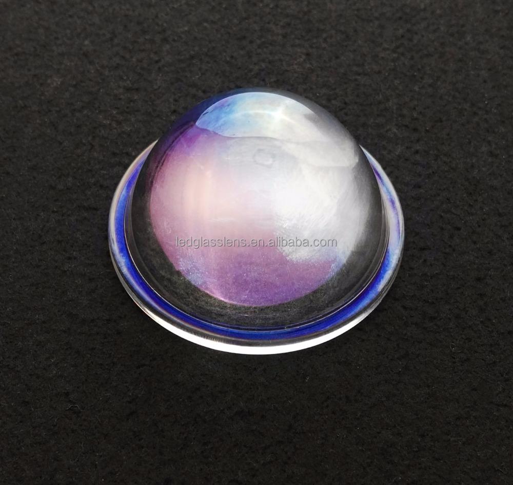 Condenser Lens Wholesale, Lens Suppliers - Alibaba for Condenser Lens Projector  66plt