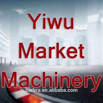 Alibaba Francais Buying Leads Wedding Cards Invitations Yiwu Buy