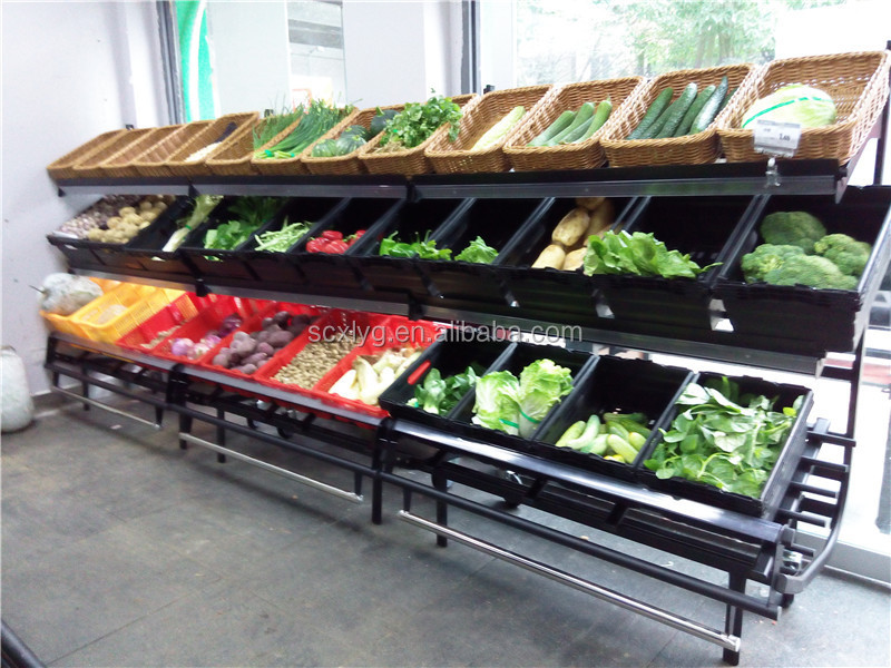 product adjustable rack primary image fresh merchandising ffr fit ecommerce produce