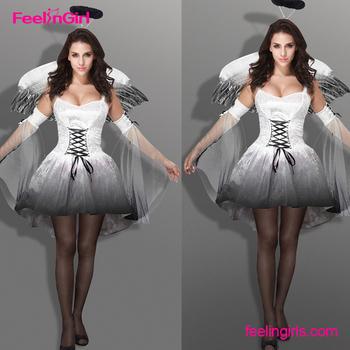 Findlatex Angel