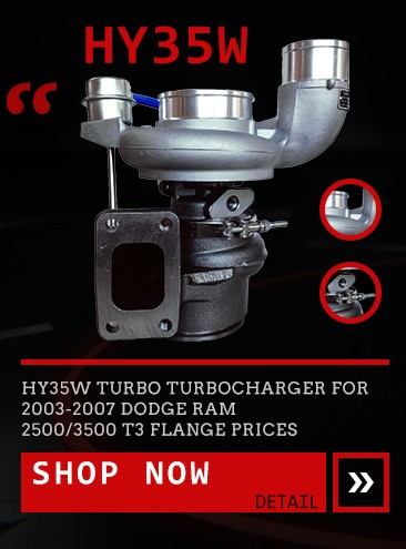 Siêu tăng áp/turbo kit/turbo racing TD04-11G 49177-02512 turbo tăng áp