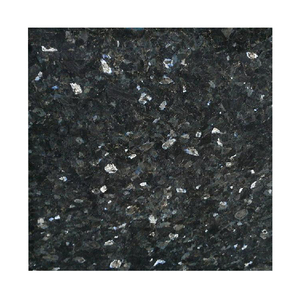 Hot green composite Volga blue granite door thresholds