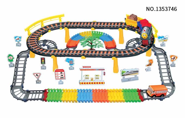 toy train tracks toys r us slot car tracks for kids