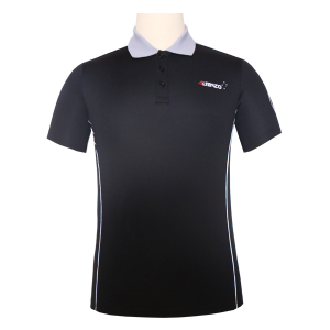 Latest Designs Custom Slim Fit Company Uniform Polo T-shirt