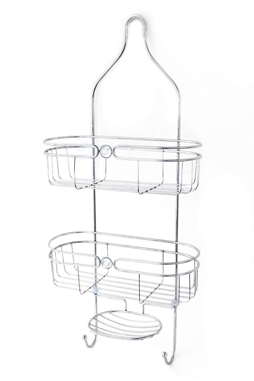 Cheap Inside Shower Storage, find Inside Shower Storage deals on ...