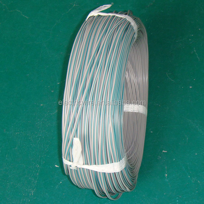 China White Speaker Wire, China White Speaker Wire Manufacturers and ...
