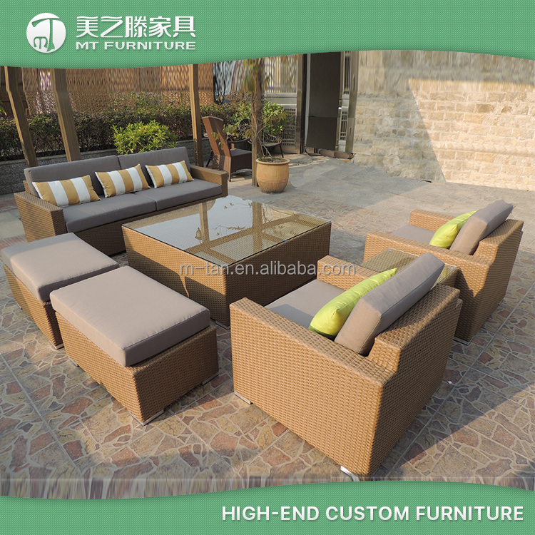 High End Rattan Furniture, High End Rattan Furniture Suppliers And  Manufacturers At Alibaba.com Part 84