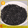 Zibo ceramic glaze industries color frit black glass frit