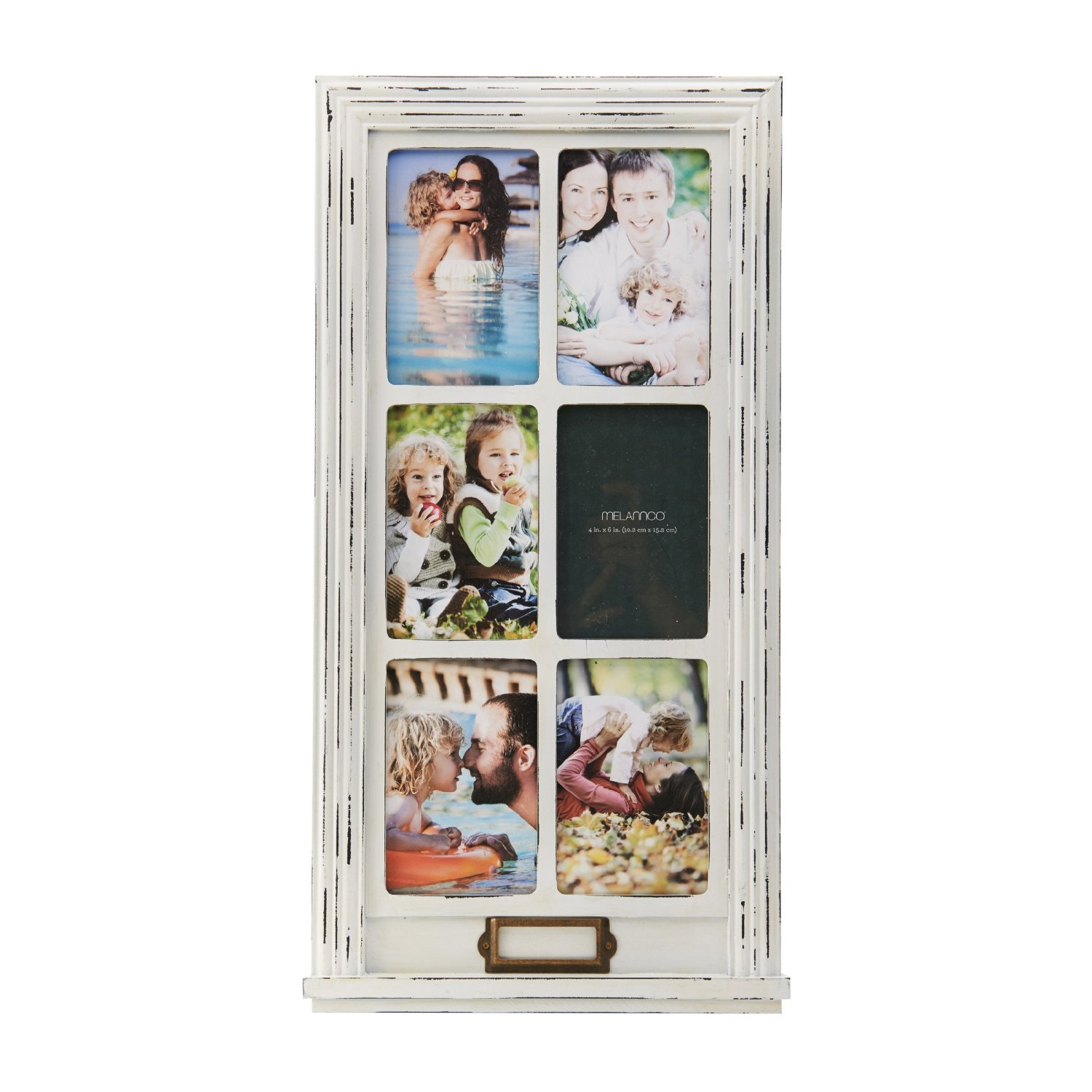 Cheap Distressed Collage Frames, find Distressed Collage Frames ...