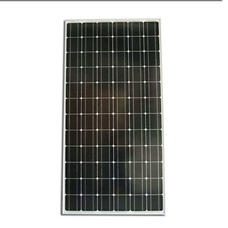 solar system 200w grid tie solar system 17% charing,solar pv mounting for flat roof solar panel