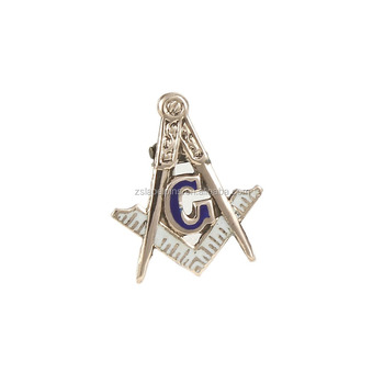 Making Custom Masonic Antique Sterling Silver Lapel Pin - Buy Custom Lapel  Pin,Silver Lapel Pin,Lapel Pin Product on Alibaba com