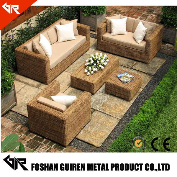 Japanese Patio Furniture, Japanese Patio Furniture Suppliers And  Manufacturers At Alibaba.com