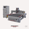 automatic wood carving machine wood design cnc machine price