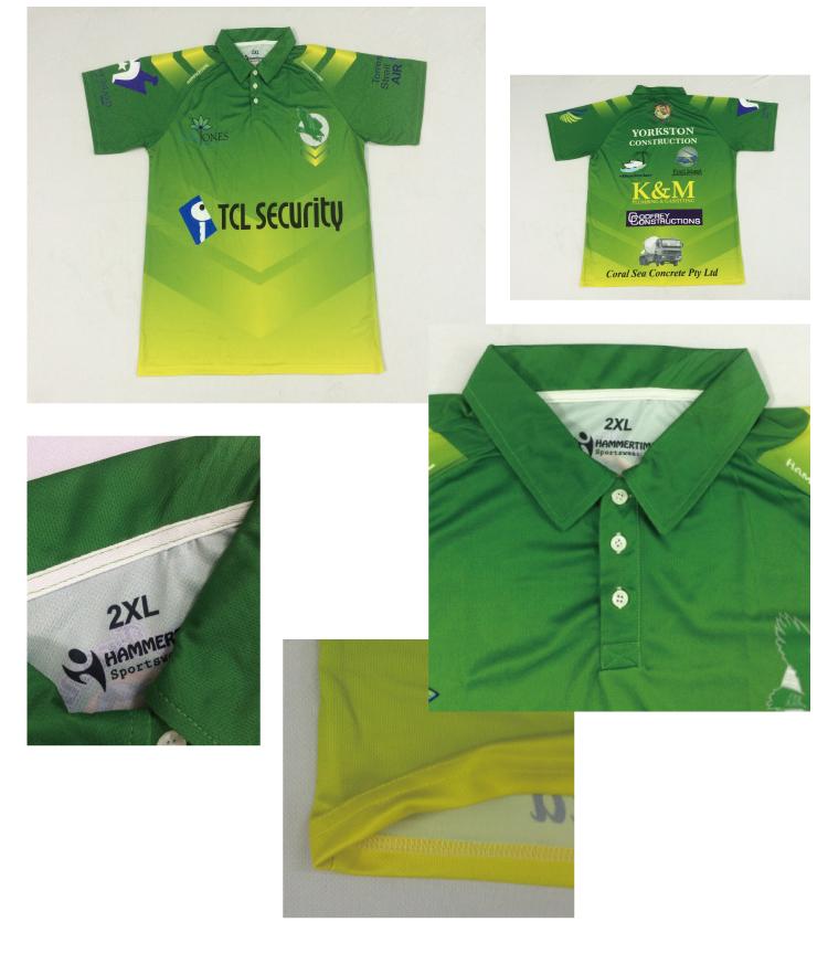 78dae9ef0a0e Sports Custom Made Design Dry Fit Golf Men Polo T Shirts - Buy Golf ...