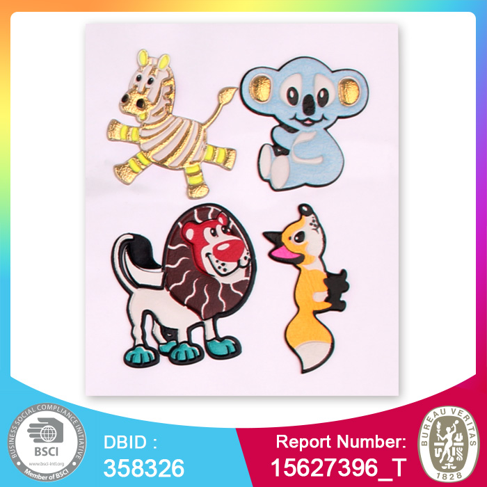 Custom bulk stickers custom bulk stickers suppliers and manufacturers at alibaba com