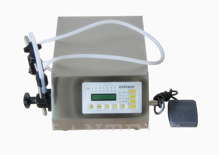 25 762mm js0013 elettronico cintura levigatrice for Levigatrice a nastro parkside