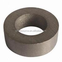 High quality Samarium Cobalt magnets High temperature rare earth SmCo magnets