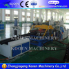 /product-detail/hdpe-corrugation-pipe-production-line-for-industrial-use-60358003240.html