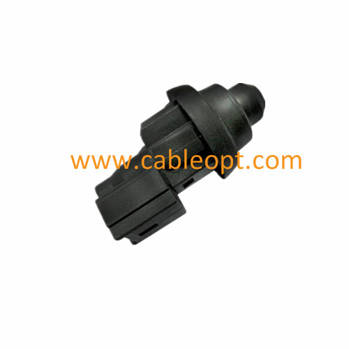 Auto Door Switch for Renault Kangoo, Door Switch for Renault Clio 7700427640 2Pin