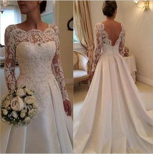939f62a4a202a China Maternity Wedding Gowns