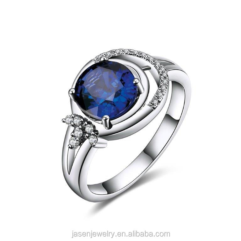 Sterns Wedding Rings, Sterns Wedding Rings Suppliers and ...