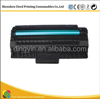 Hot sale, Compatible 3130Toner Cartridge for Xerox Phaser 3130 3120 3115 3121 3116 PE16 Laser Printers 113R00667