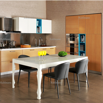 New Model Kitchen Cabinet Aluminium Wall Cabinet In ...