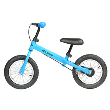 12 inch kids running balance bike e children balance bicycle