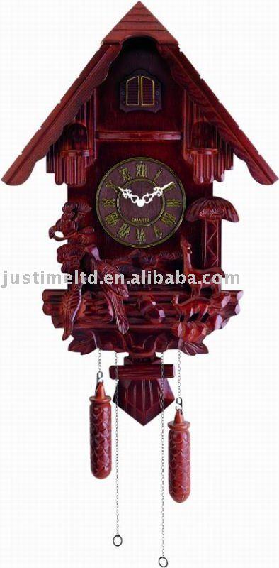 plastic cuckoo clock plastic cuckoo clock suppliers and at alibabacom