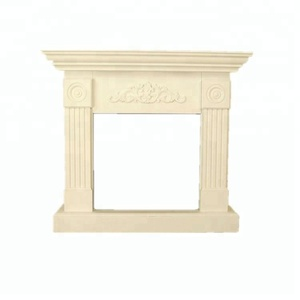 cheap lowes mantles fireplace