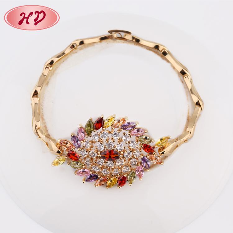 2018 new model jewelry long drop earrings,fashion long earrings ...